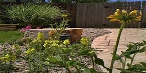 denver landscaping