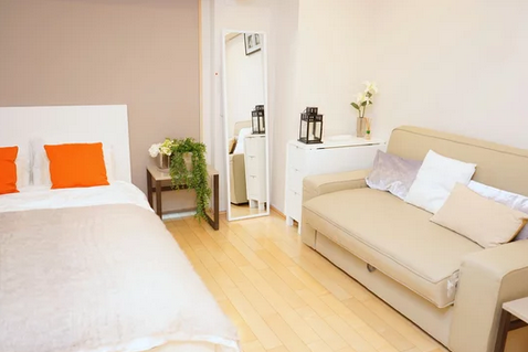 airbnb management